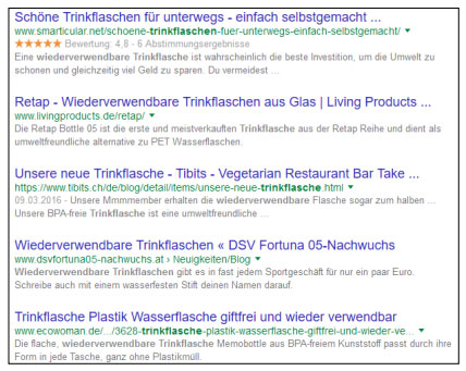 bei-der-seo-analyse-die-ctr-click-through-rate-beachten.jpg